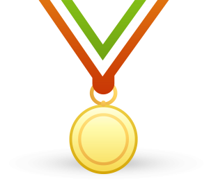 sports-medal-lite-sports-icon_fJWLKaIO