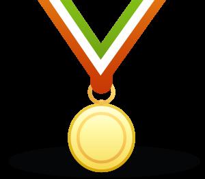 sports-medal-lite-sports-icon_fJWLKaIO
